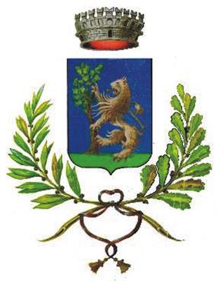 COMUNE DI ALMENNO SAN BARTOLOMEO