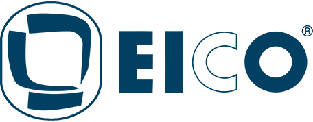 EICO Elettronica Industriale Comense S.r.l.