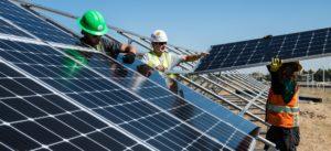 revamping e repowering è uno dei termini più recenti nel settore del solare