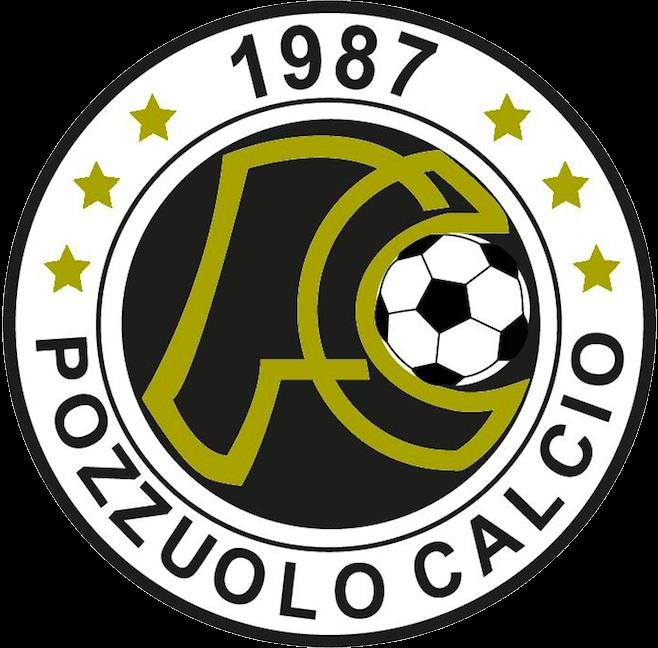 ASD Pozzuolo Calcio
