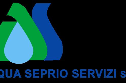 Acqua Seprio Servizio Srl