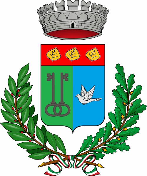 Comune di Bedero Valcuvia