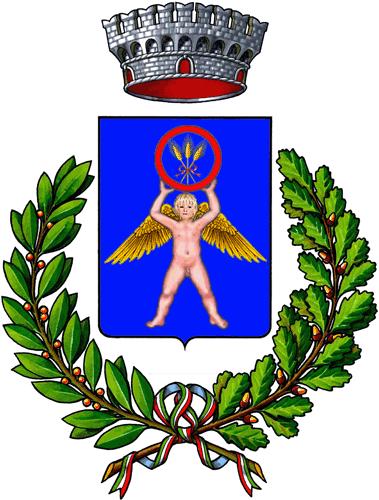 Logo Comune di Circello