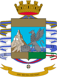 Comando Guardia Di Finanza Rapallo