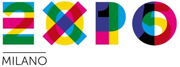 Galleria Portello EXPO