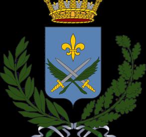 Logo Del Comune Di Sondrio