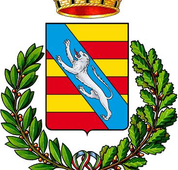 Comune Di Novate Milanese