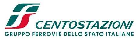 Centostazioni in RFI (Gruppo FS Italiane)