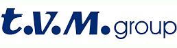 TVM Group Srl - Lainate