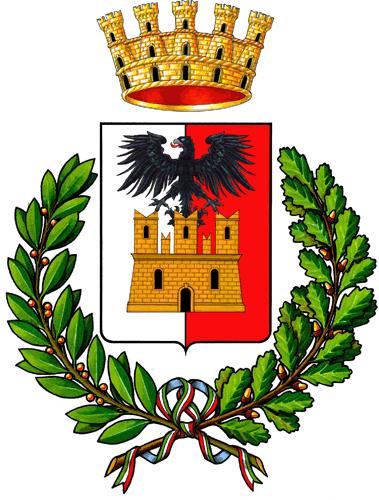 Comune di Tirano