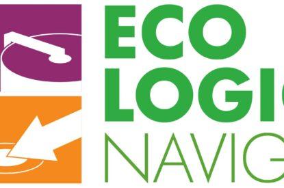 Ecologica Naviglio