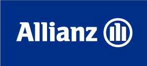 Allianz In Italia