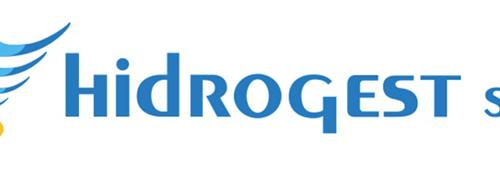 Hidrogest